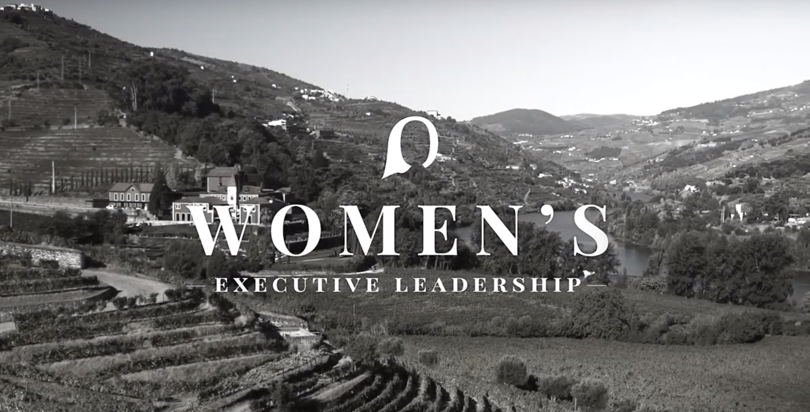 WOMENS EXECUTIVE LEADERSHIP